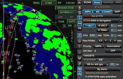 [Resim: 716_i_transas-radar-1.png]